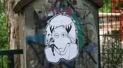 Hogga-Hamburg-2011-02