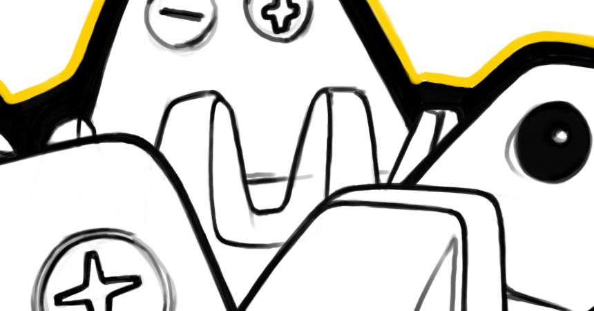 hogga sketch 004