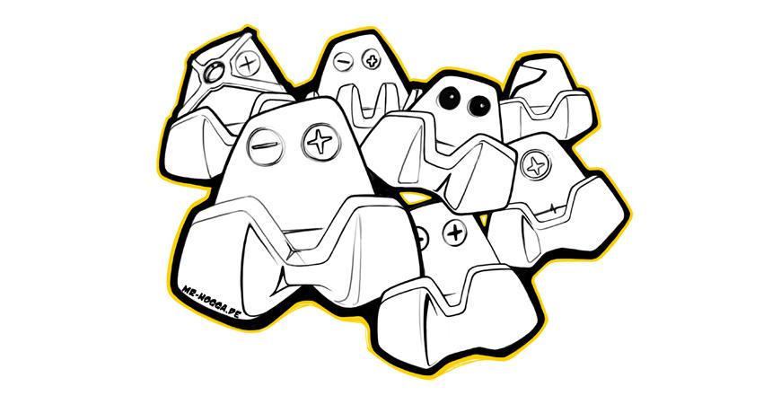 hogga sketch 002