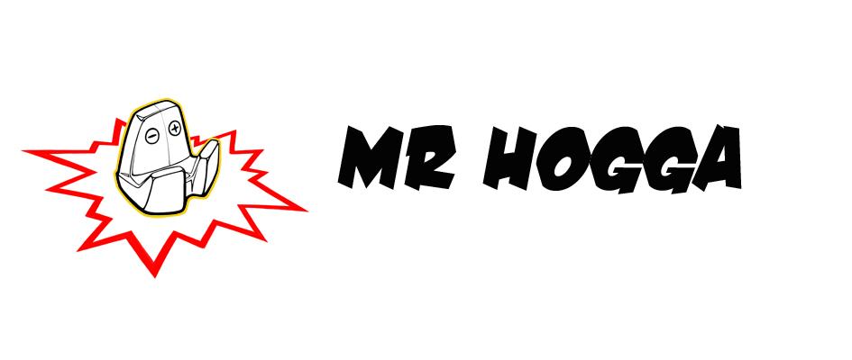 Mr. Hogga