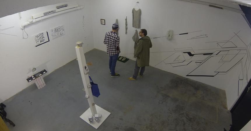 hauptartikel-atelier-001