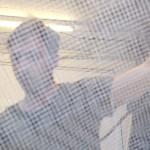 Betontisch-making_of-01-007