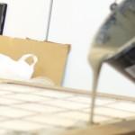 Betontisch-making_of-01-012